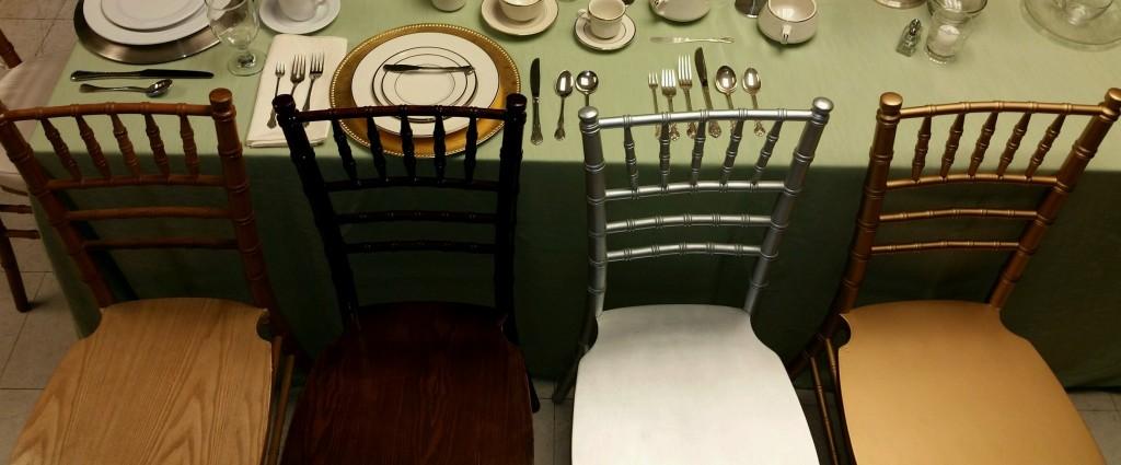 chairs chaivari 4